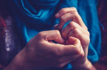 6 maneiras de treinar seu cérebro para lidar com a ansiedade, mal que afeta 13 milhões de brasileiros (BBC Brasil)